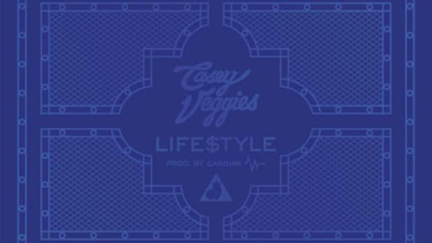 caseyveggies-lifestyle.jpg