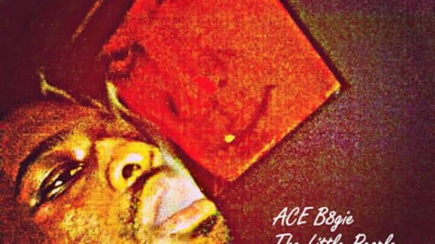 aceb8gie-littlepeople.jpg