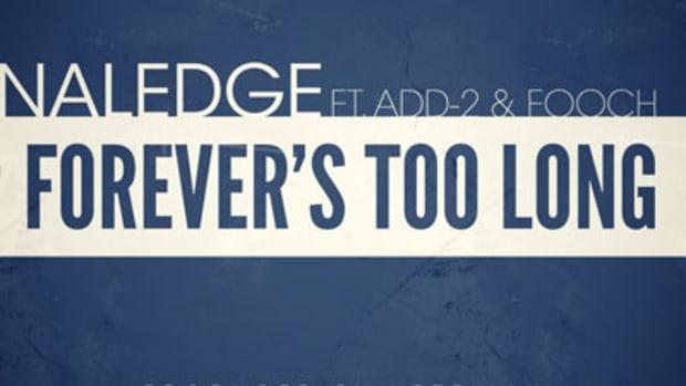 naledge-foreverstoolong.jpg