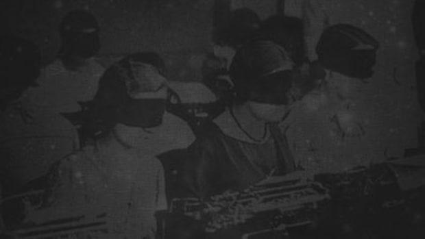 ksparks-blindfolds.jpg