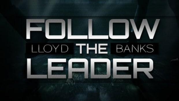 lloydbanks-followtheleader.jpg