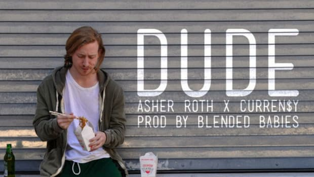 asherroth-dude.jpg