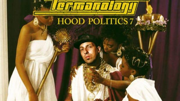 term-hoodpolitics7.jpg
