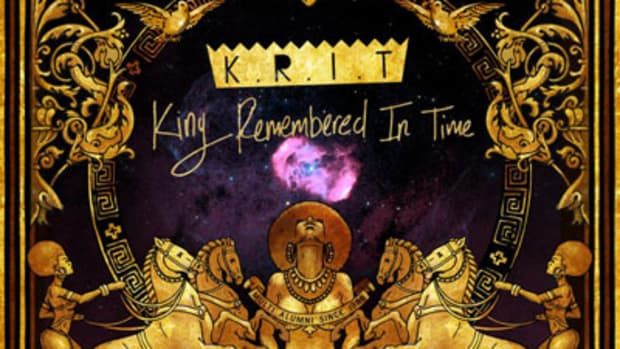 bigkrit-kingremembered.jpg