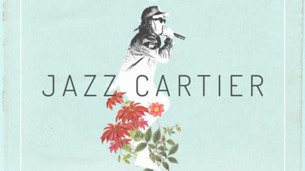jazz-cartier-make-a-mess.jpg