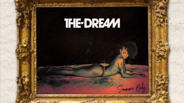 the-dream-summer-body.jpg