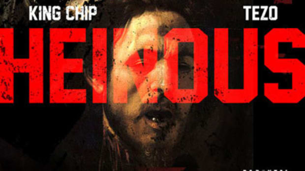 kingchip-heinous.jpg