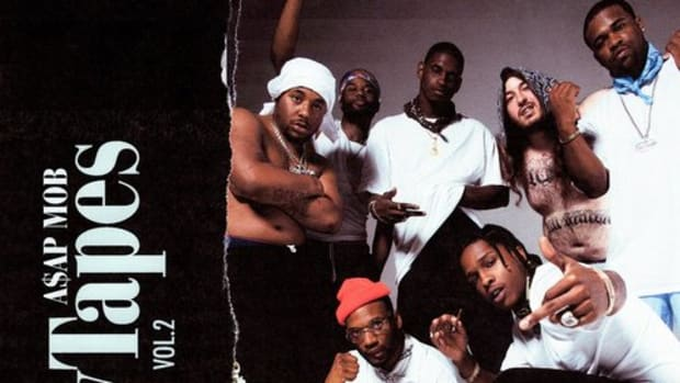 asap-mob-cozy-tapes-vol-2-too-cozy.jpg