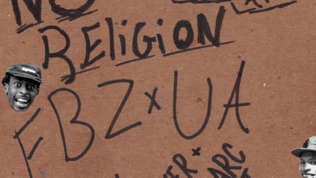 fbz-noreligion.jpg