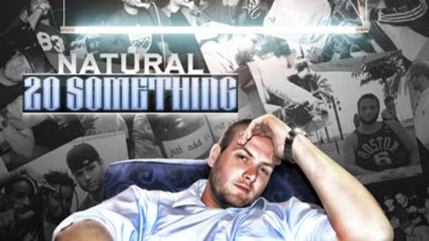 natural-20something.jpg