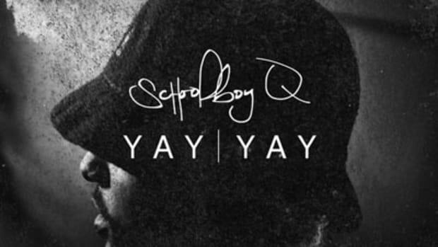 schoolboyq-yayyay2.jpg