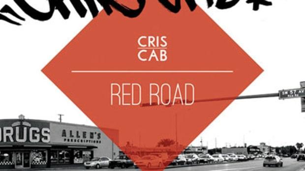 criscab-redroad.jpg