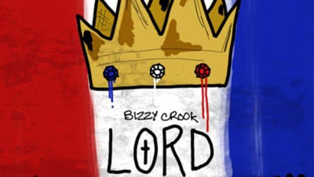 bizzycrook-lord.jpg