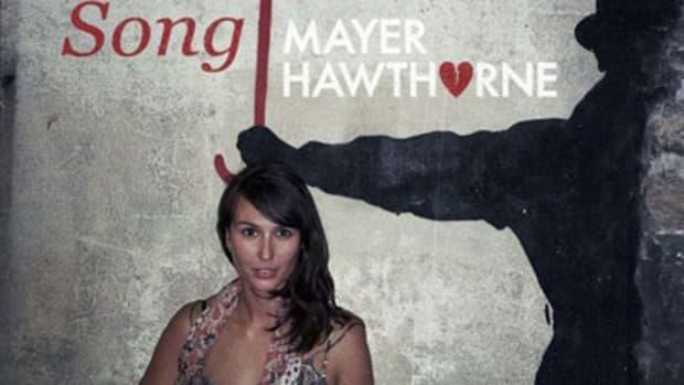 mayerhawthorne-favsong.jpg