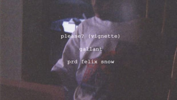 gallant-please.jpg