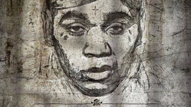 kevin-gates-by-any-means-2.jpg