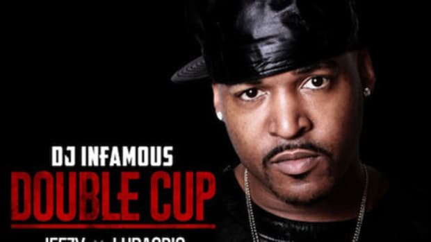 djinfamous-doublecup.jpg