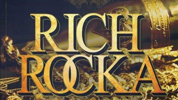 richrocka-4themoney.jpg
