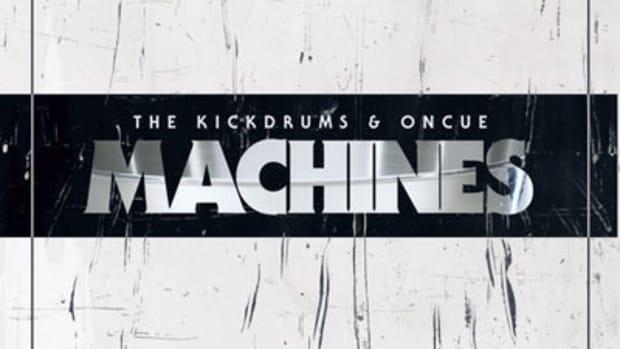 oncue-machines.jpg