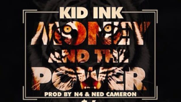 kidink-moneypower.jpg