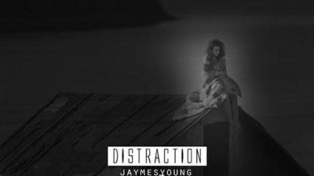 jaymesyoung-distraction.jpg