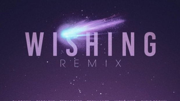 dj-drama-wishing-remix.jpg