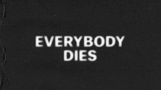j-cole-everybody-dies.jpg