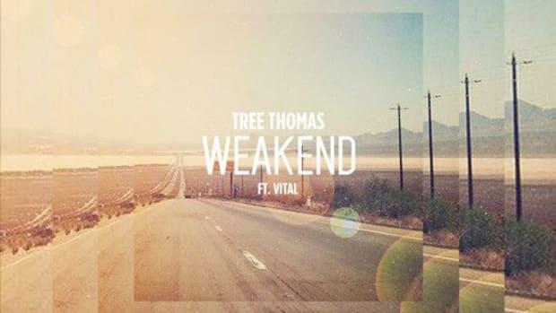 tree-thomas-weakend.jpg