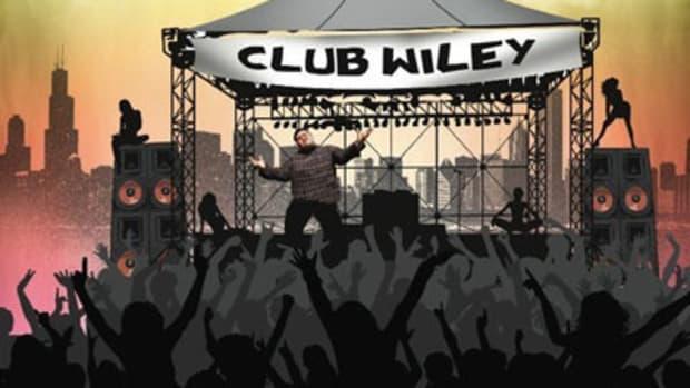 alexwiley-clubwiley.jpg