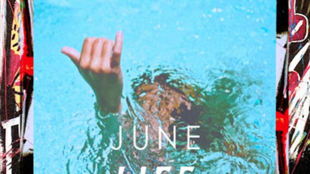 frankleone-junelife.jpg