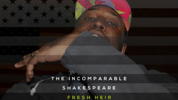 theincomparableshake-freshheir.jpg