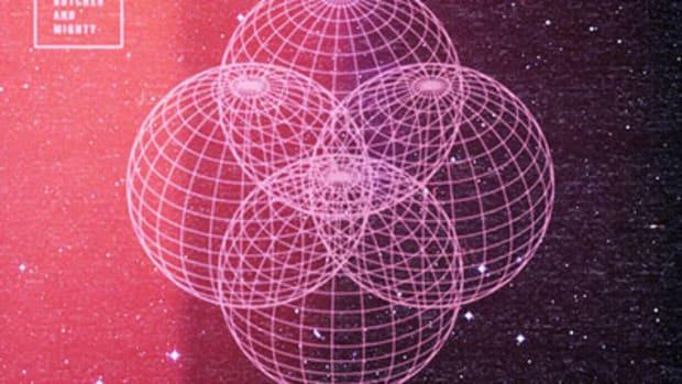 planetasia-yougo.jpg