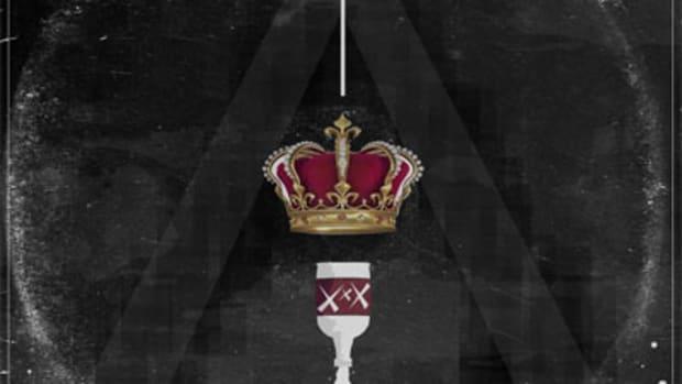 anthm-royalsrmx.jpg