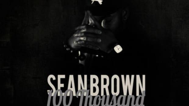 seanbrown-100thousand.jpg