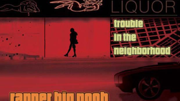 bigpoohrocc-trouble.jpg