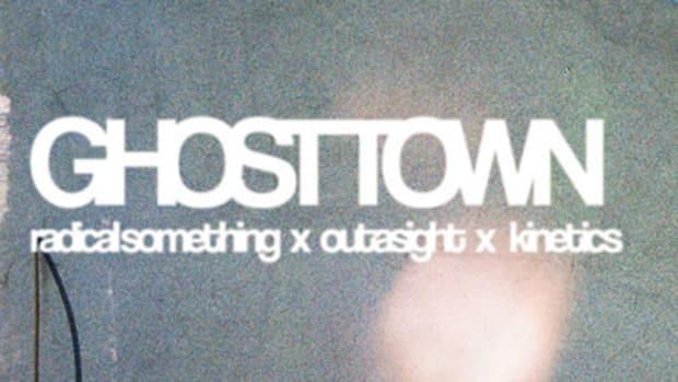 radicalsomething-ghosttown.jpg