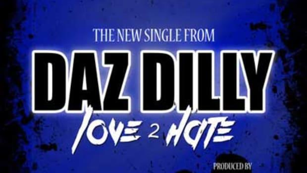 daz-love2hate.jpg
