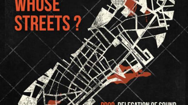 awkword-whosestreets.jpg