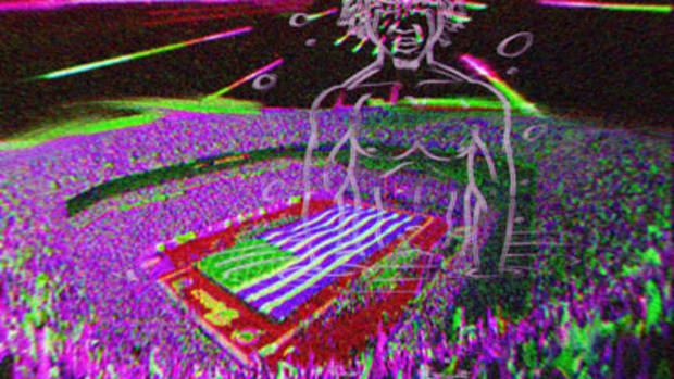 denzelcurry-stadiumstar.jpg