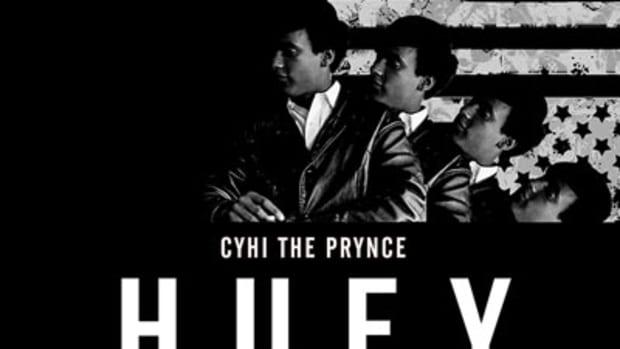 cyhiprynce-huey.jpg