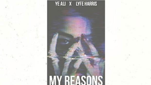 yeali-myreasons.jpg