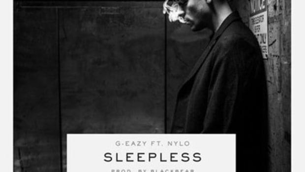 geazy-sleepless.jpg