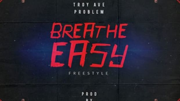 trae-breatheeasy.jpg