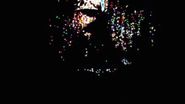 thedream-black.jpg