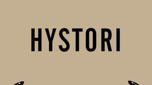 cyhi-hystori.jpg