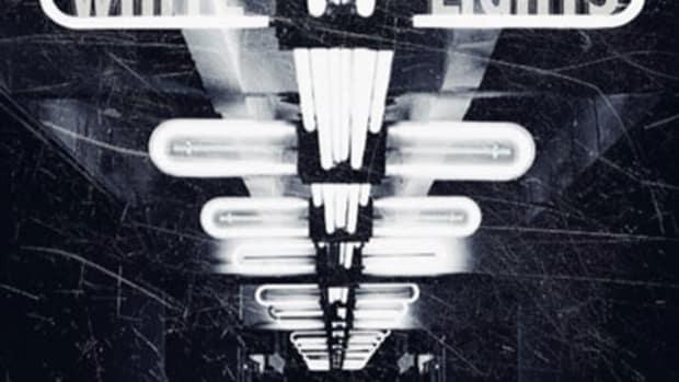 gilbereforte-whitelights.jpg