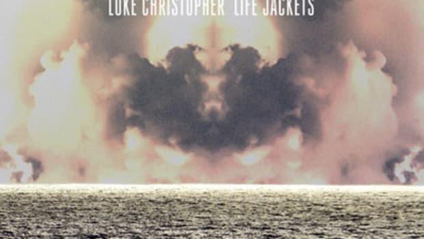 lukechris-lifejackets.jpg