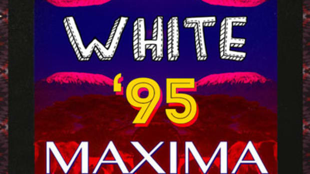 blackel-whitemaxima95.jpg