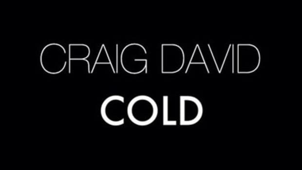 craigdavid-cold.jpg
