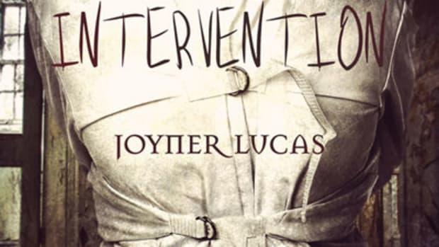 joynerlucas-intervention.jpg
